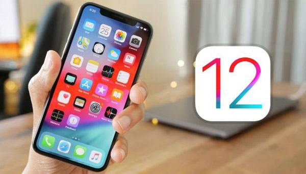 苹果iOS12小白点的开启方法 升级iOS12之后怎么开启小白点?