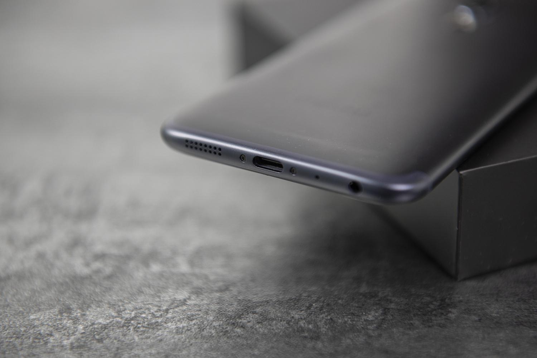 魅族16X新机上手体验:2000多块钱的骁龙710到底行不行