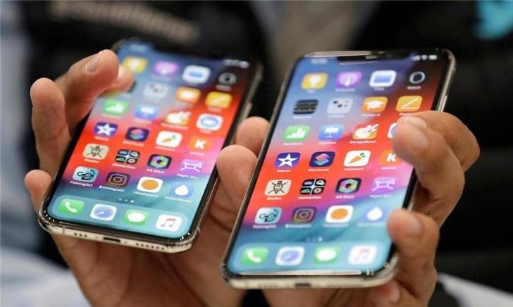 苹果史上最好?iPhone XS已出现这么多问题
