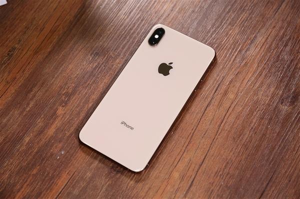 苹果iOS12升级热情高涨:不足20天安装率已过半