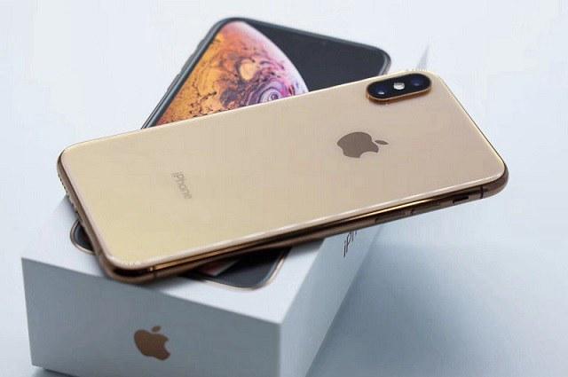 苹果iPhone XS分屏使用教程 苹果iPhone怎么分屏?