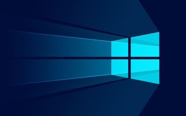 Win10 1809更新或致文件被删 微软提供修复方法