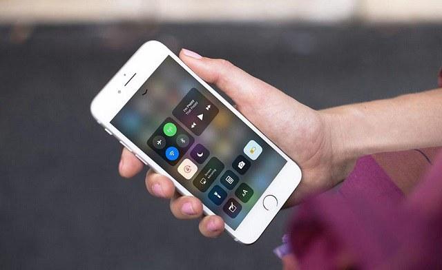 iOS12安装率已达到46% 老用户升级体验得到优化