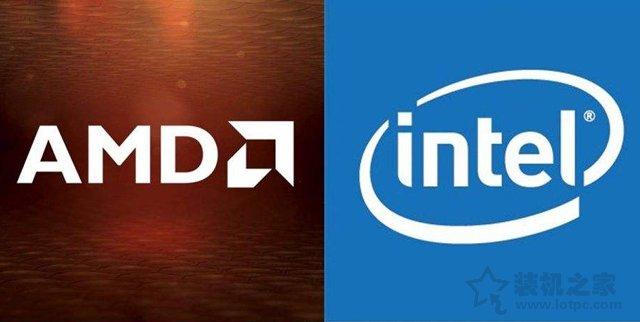 电脑处理器知识:CPU钎焊是什么意思?CPU钎焊和硅脂有什么区别