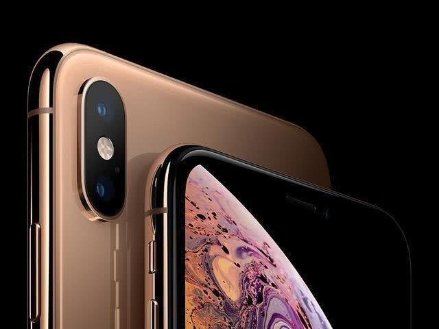 为什么说iPhoen XS不算是一款全能型手机?