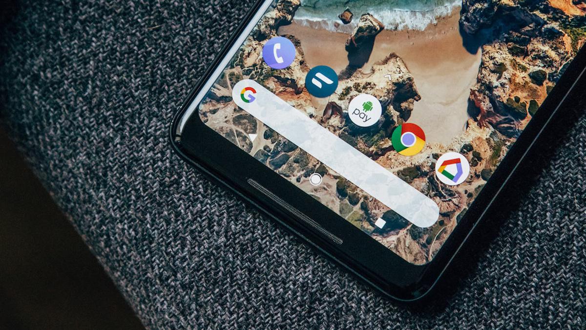 为了应对欧盟的反垄断裁决,Google 要向手机厂商收费了