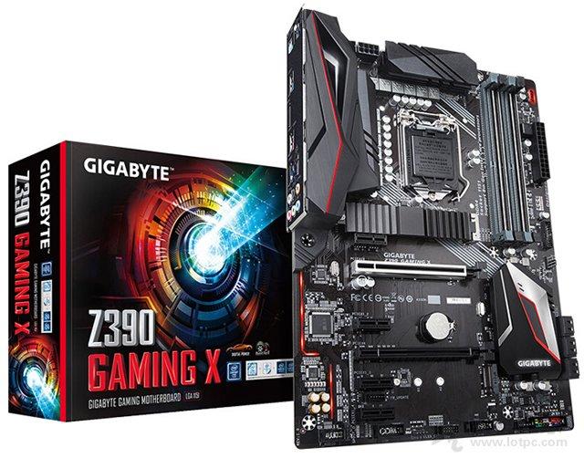 intel新平台攒机 九代酷睿i7-9700K配RTX2070组装电脑配置推荐