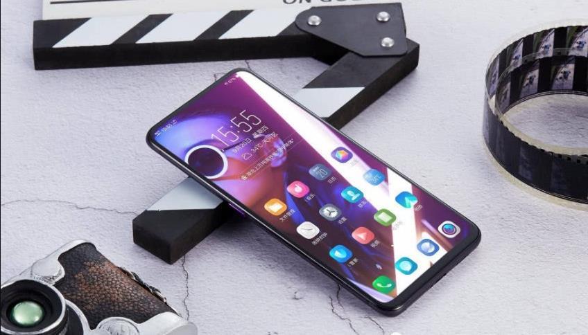 三款各具特色骁龙845手机推荐 骁龙845手机有哪些?