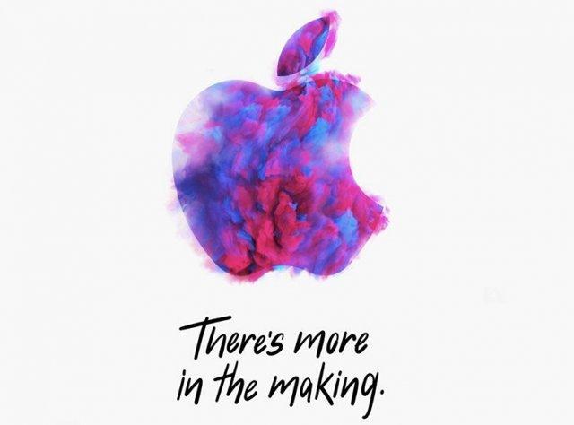 苹果10月新品发布会预测:全面屏iPad Pro、iMac电脑迎来升级