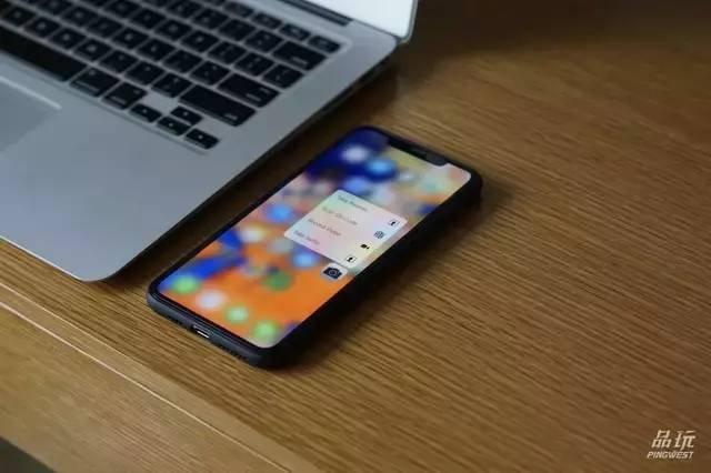 苹果3D Touch注定要被抛弃? 3D Touch远离我们的原因