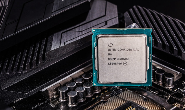 Intel九代i7-9700k处理器主板搭配选择攻略 i7 9700k配什么主板好?