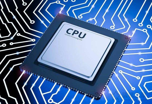 intel酷睿i5-8600和i5-8600k区别对比 i5 8600和i5 8600k哪个好?