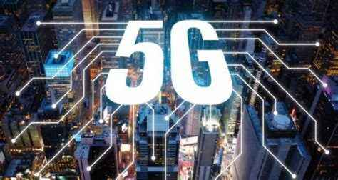 高通与三星宣布合作开发5G小型基站 支持5G基础设施规模化部署