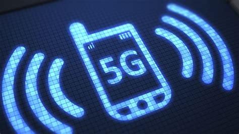 三星将和NEC合作研发5G基站 意图追赶华为、中兴
