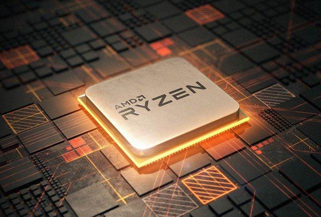 AMD CPU怎么超频?AMD锐龙平台<a href=/tags/2778-0.html target=_blank class=infotextkey>内存</a>与CPU超频图文教程