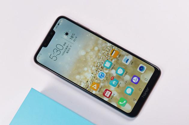 2018年十月最值得买的国产手机推荐 哪款更适合你?