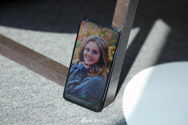 十月最值得买的国产手机推荐