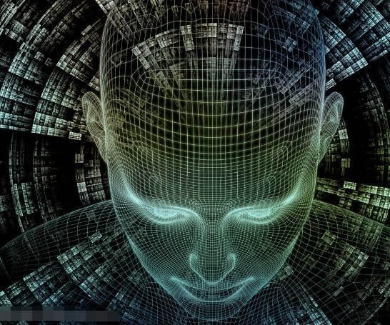 人工智能算个什么?虚拟生命:看清楚我才是未来!