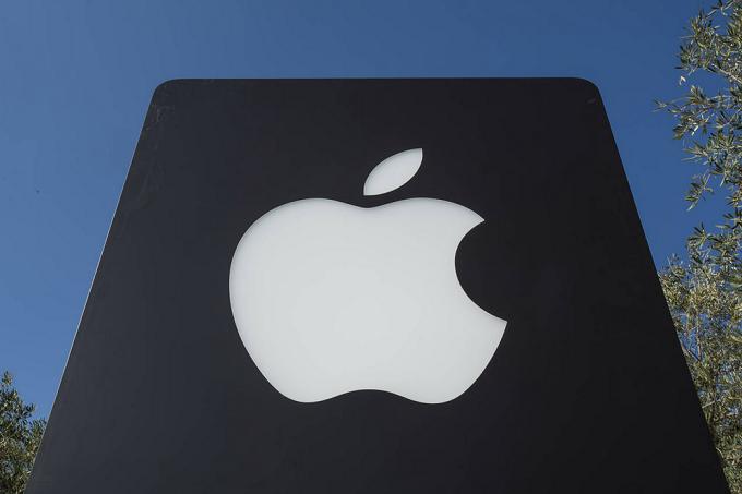 新iPad Pro外形泄漏:无刘海全面屏 屏占比提升