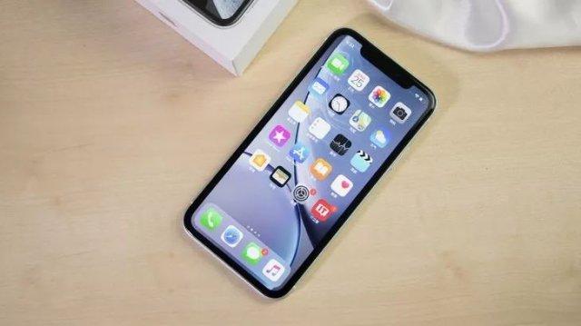 iPhone XS国行与港版iPhone XS对比 iPhone XS国行与港版哪个好?