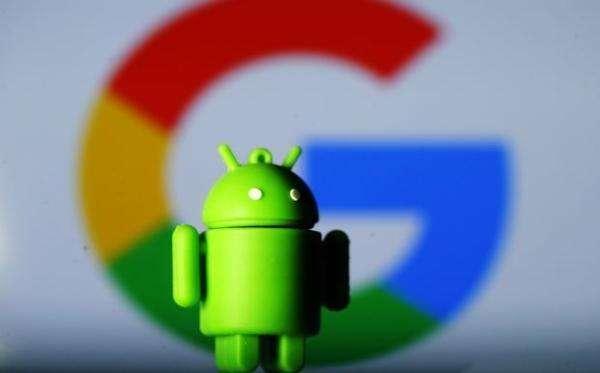 """谷歌开启""""报复""""收费模式 对中国手机厂商影响大吗?"""