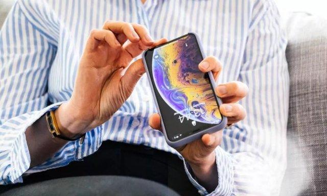 苹果iPhone XS已出现的这4个问题,你遇到了吗?!