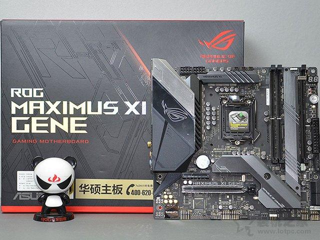 intel九代酷睿i9-9900K搭RTX2080Ti游戏发烧友电脑配置推荐