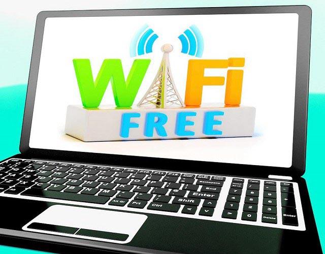 电脑连接WiFi容易断线或速度慢的解决方法 WiFi速度慢怎么解决?