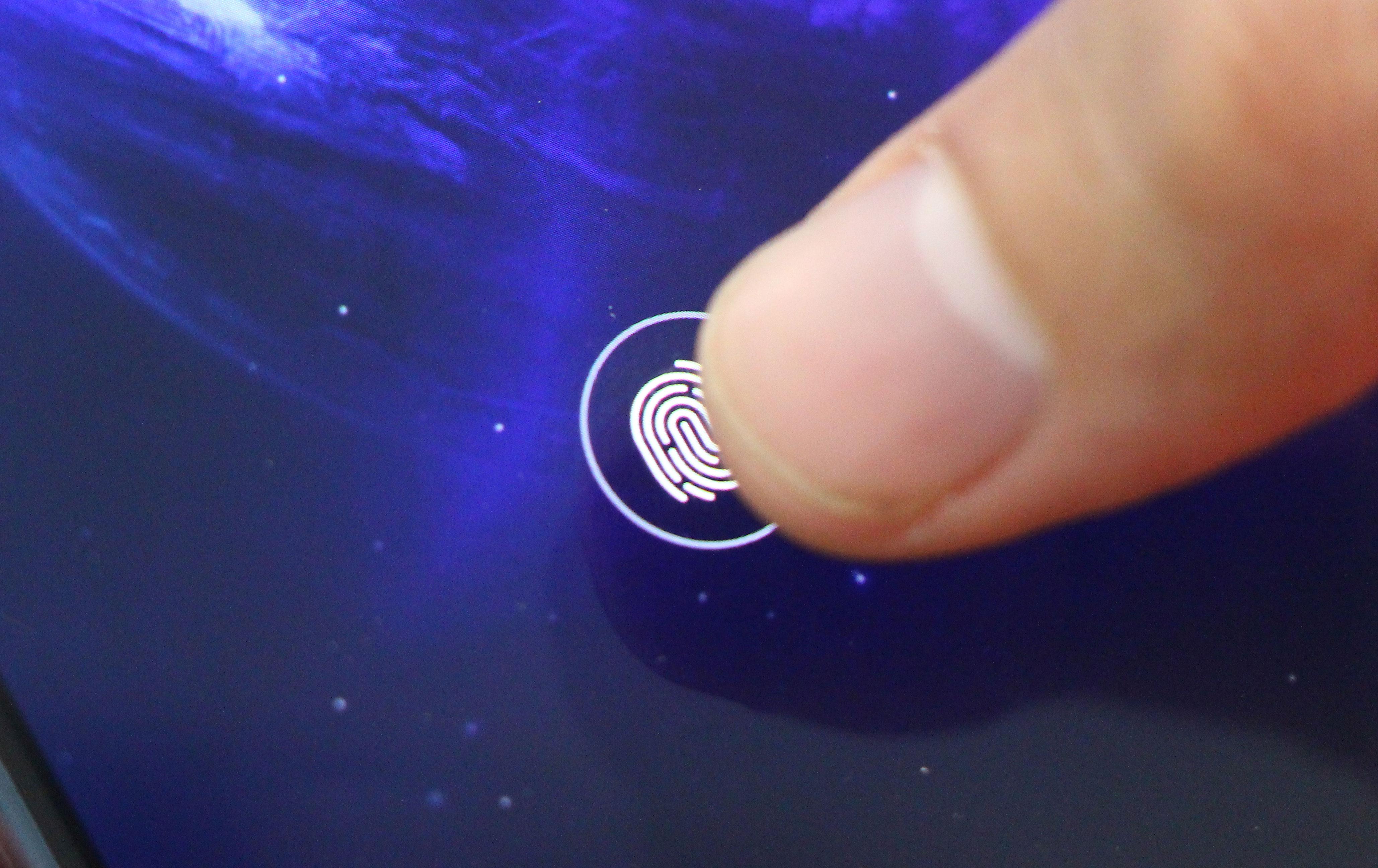 荣耀Magic2评测:在人工智能的路上更进一步