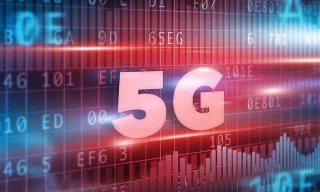 5G网络资费标准公布:流量费非常便宜 但网速快也是硬伤