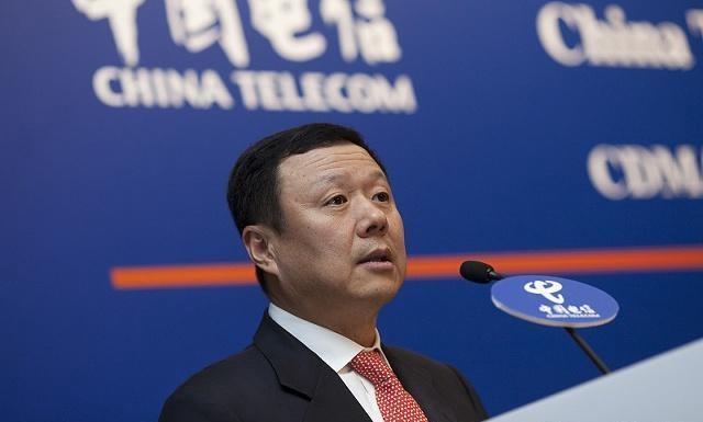 中国电信5G流量资费曝光:5毛钱1G!网友:1分钟用几个G怎么办?