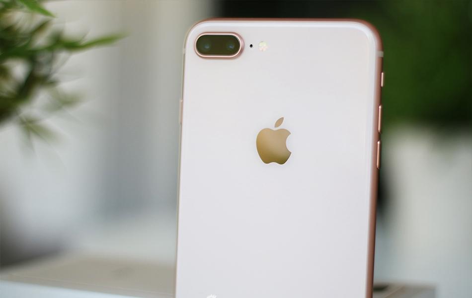 iPhone8官翻机和翻新机有什么区别?怎么辨别苹果iPhone官翻机?