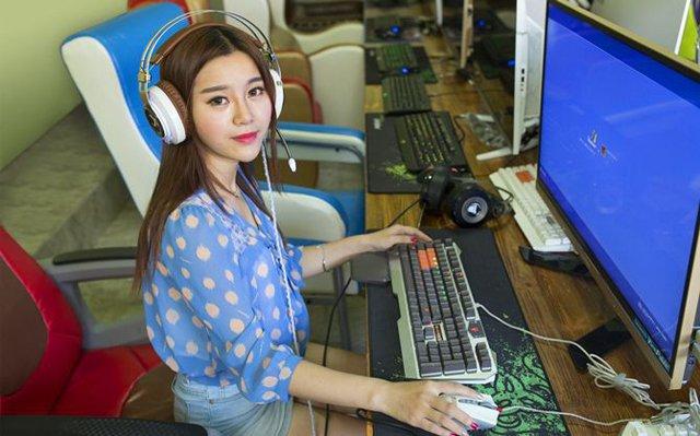 5000元Intel八代i5-8500配RX580电脑配置 畅玩各类中大型游戏