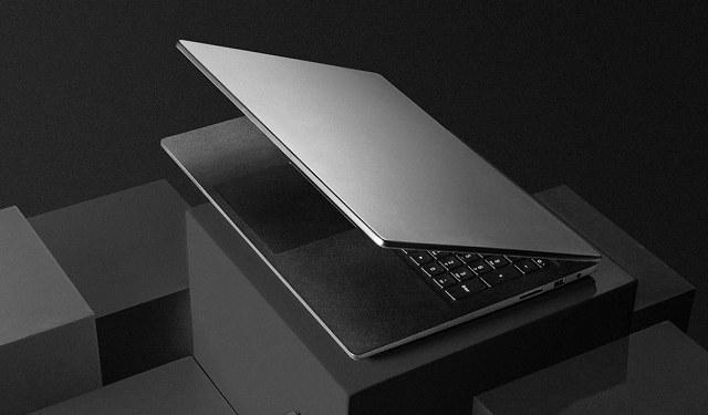 新款小米笔记本发布:15.6英寸八代i3处理器,售价仅3099元