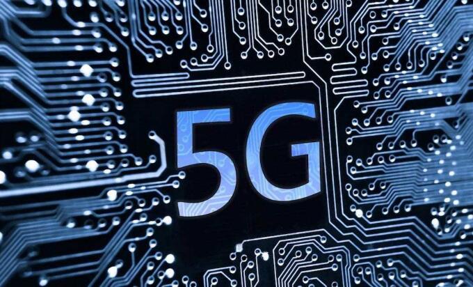 角逐5G时代:苹果、华为、小米、OPPO锁定5G新战场