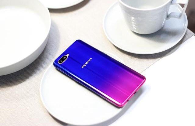 双11手机大降价 6款1500左右性价比最高的千元机推荐