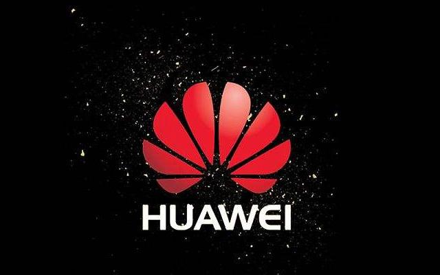 工信部发布2018年中国软件百强 华为连续17年第一