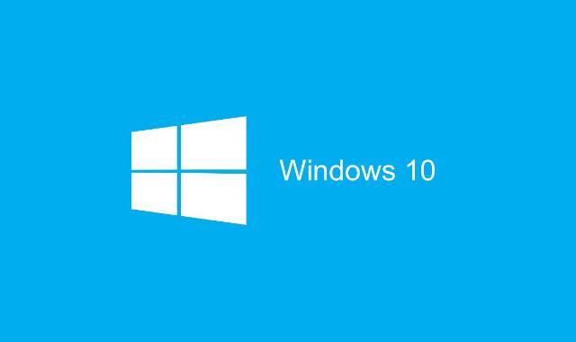 Win10 Build 18277更新了什么 Win10 19H1新特性盘点