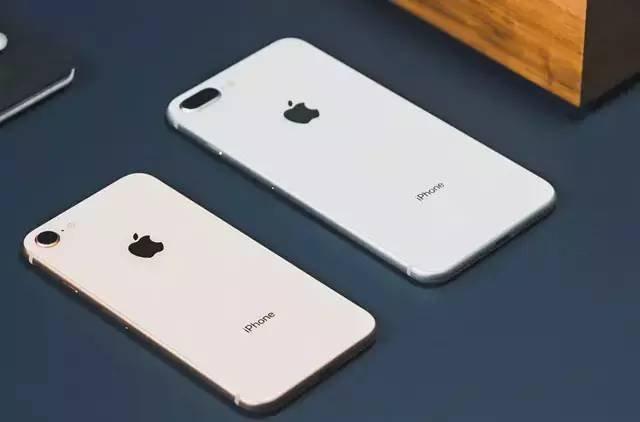 新iPhone支持5G暂时没戏?iPhone体验5G网络比Android多等一年?