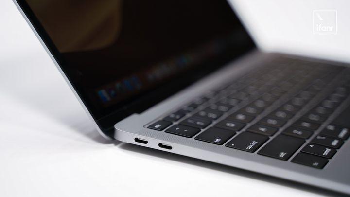 苹果新MacBook Air评测,苹果新MacBook Air好用吗?