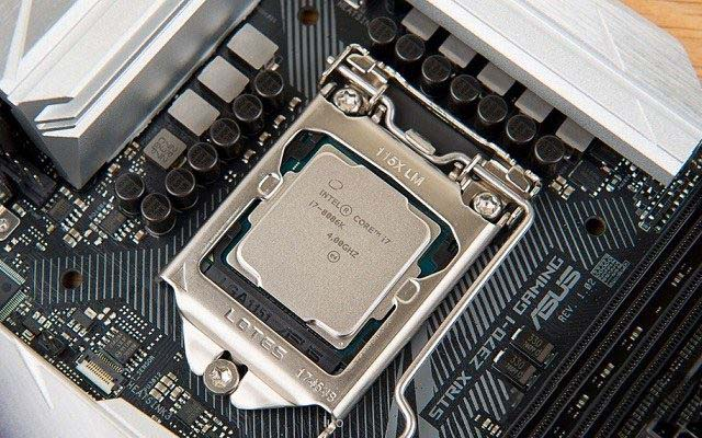 电脑显卡和CPU搭配有什么要求 电脑CPU和显卡怎么搭配好?