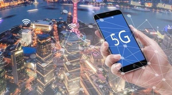 5G牌照最快年底发放 2019上半年推出5G智能手机