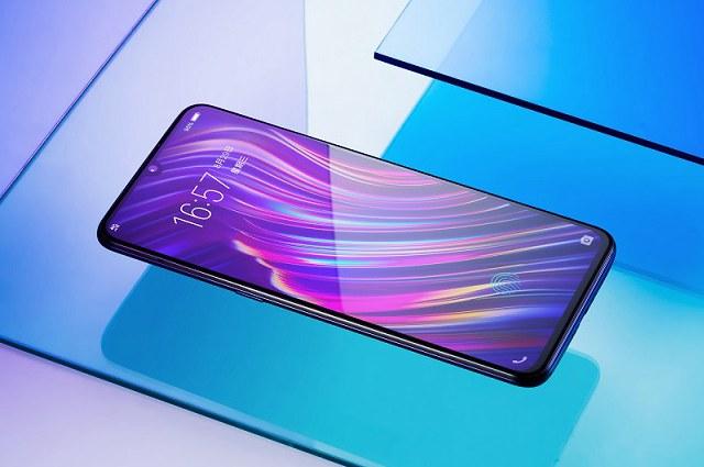 2018年双11全面屏手机推荐,双十一哪些全面屏手机值得买?