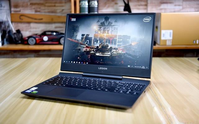 兼备颜值与性能 八代i5-8300H配GTX1060游戏笔记本电脑推荐