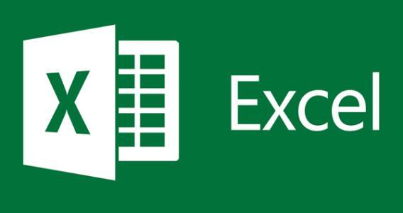 Excel怎么设置保护公式?Excel保护公式操作方法教程