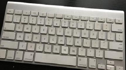 键盘insert操作怎么取消?电脑键盘insert操作取消教程