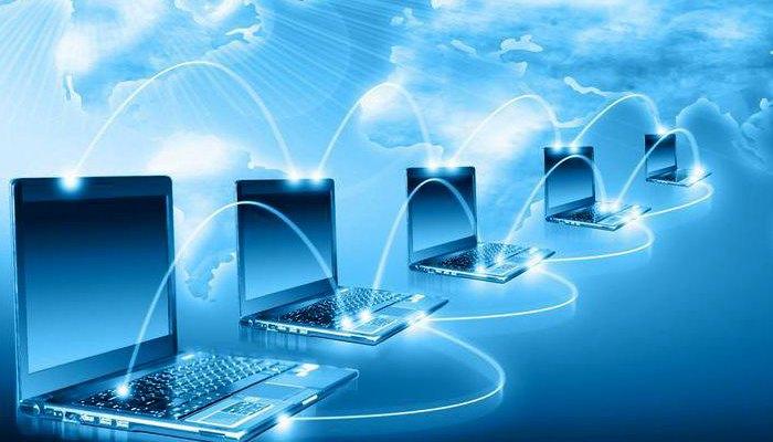 Win10系统怎么重置网络?Win10系统重置网络命令使用方法教程