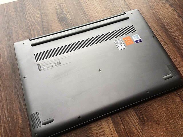 实体店或网上买笔记本怎么验货?新笔记本开箱验货流程及检测教程