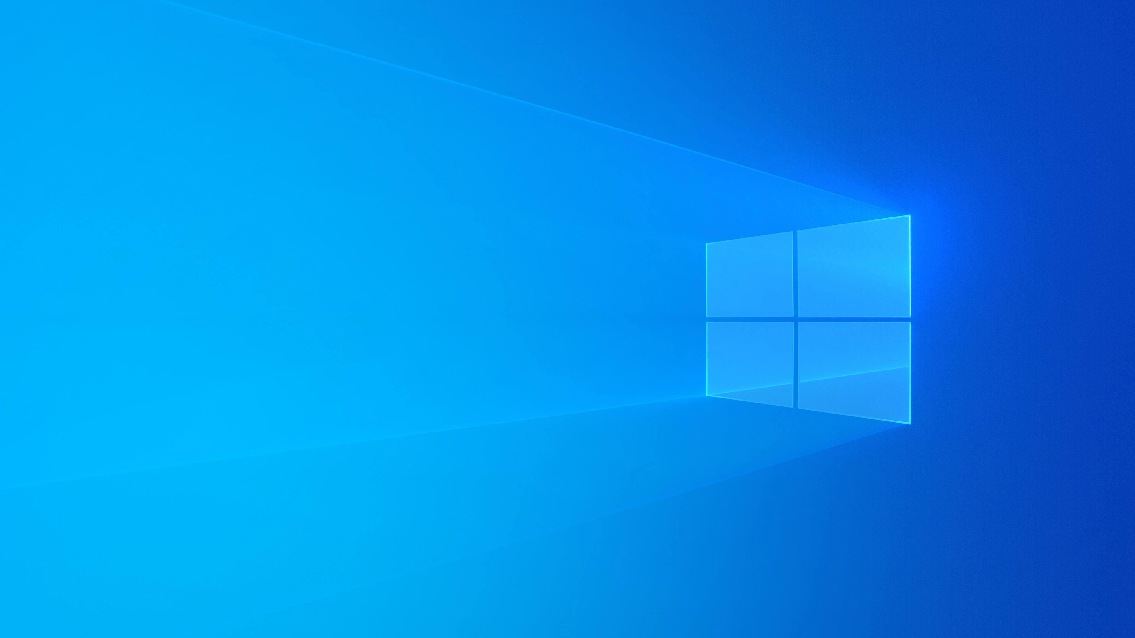 微软推送Win10新预览版 引入新亮色主题和新壁纸