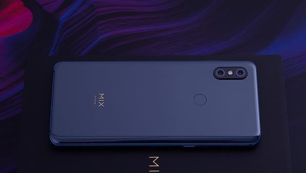 三四千元的国产手机有哪些?不到4000元特色国产手机旗舰推荐